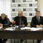 Uz sporazum sa Vladom Srpske radnici spremni na prekid štrajka