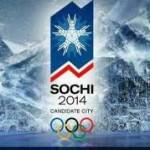 Pedeset milijardi dolara za Olimpijske igre u Sočiju