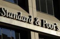 S&P predviđaju još veće zaduživanje arapskih zemalja