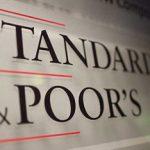 S&P: Kreditni rejting Makedonije BB sa stabilnim izgledima