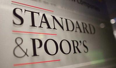 standard_poors_g