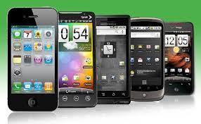 Dvadeset najboljih telefona na svijetu