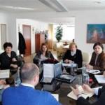 Tešanović: Pilot projekat stanova za mlade