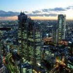 Deset najskupljih gradova za strance