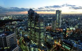Applied Materials i Tokyo Electron odustaju od spajanja