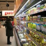 Pakovanja hrane sve tanja, cijena ista