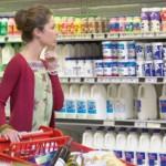 Srbija: Zakon će bolje štititi potrošače