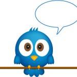 Tviter moli korisnike: Birajte jake lozinke