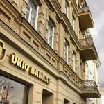 EBRD preuzima litvansku UKIO Bankas osnivača Balkan Investment Banke