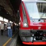 Još jedan ruski voz na prugama u Srbiji