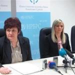 Vujnić: Privatizacijom do sada prikupljeno 1,725 milijardi KM