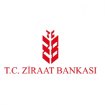 Turska banka hoće na crnogorsko tržište