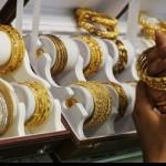 Izvoz zlata iz BiH povećan 24 puta !