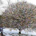 Beč: Za uskršnje poklone potrošiće se 53,3 miliona evra
