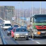 Moguće poskupljenje putarine u Srbiji za 15 odsto