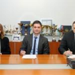 Hypo banka Banja Luka ulazi u stratešku saradnju sa osiguravajućim kućama Grawe i Jahorina