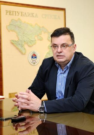 Zoran Tegeltija ministar finansija RS 3