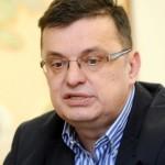 Uspješna posjeta Vašingtonu – nastavak razgovora u BiH