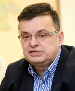 Zoran Tegeltija ministar finansija RS 4