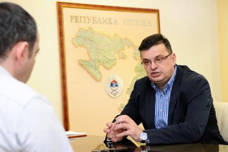 Zoran Tegeltija ministar finansija RS 5