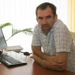 Kokurencijski savjet BiH da riješi problem prenosa mečeva