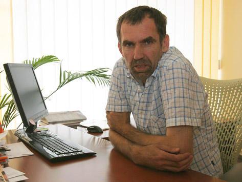 22.07.08...kabanica... foto: Barbara Milavec