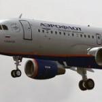 Niže dividende za akcionare Aeroflota