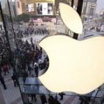 Apple prodao 31 milion uređaja u tri mjeseca