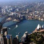 Australija objavila listu traženih zanimanja