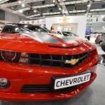 Prosječna cijena prodatih automobila porasla za 1.305 evra