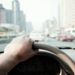 Antimonopolska istraga automobilskih preduzeća