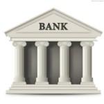 Banke na Kipru zatvorene do četvrtka