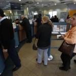 Kiparske banke normalno rade