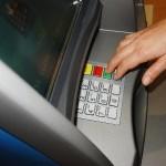 Haos na Kipru: Najezda na bankomate