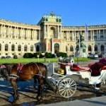 OWB ostaje na čelu Privredne komore Austrije