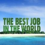 Australija traži specijalne radnike