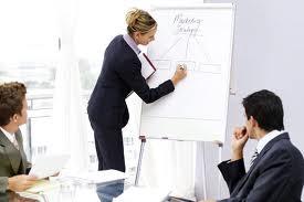 STKBiH – Značaj liderstva za razvoj biznisa