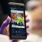 Blackberry očekuje gubitke od gotovo milijardu dolara