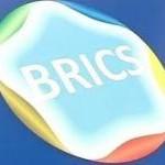 Odgođeno osnivanje razvojne banke BRIKS-a