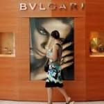 """Zaplijenjena imovina """"Bulgarija"""" vrijedna 46 miliona evra"""