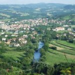 Regionalni sajam privrede, poljoprivrede i turizma