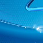 Marić: CISCO sertifikati garantuju nadprosječnu zaradu