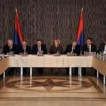 Cvijanović: Smanjenje plata u gazdinstvima-gubitašima