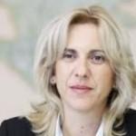 Cvijanović: Cilj Vlade – podizanje tekstilne industrije