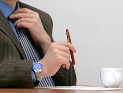 Finansijski direktori u Srbiji očekuju privrednu stagnaciju u 2013.
