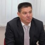 Đurović: Koridor 10 biće završen krajem 2015. ili u 2016.