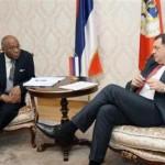 Dodik: Srpska politički, ekonomski i socijalno stabilna