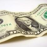 Svakog dana izgubimo po jedan dolar