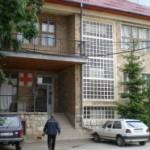 Dom zdravlja na Sokocu guraju u stečaj