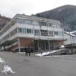 U opštini Srebrenica zatvaranje malih trgovačkih i zanatskih radnji